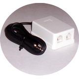 Grabador De Llamadas En Pc - Grabar Intervenir Telefono ! !