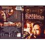Dvd Filme A Sombra E A Escuridão Original Usado