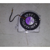Ventilador Blue Light M31ei1