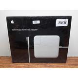 Cargador Para Macbook Pro 13 Pulgadas
