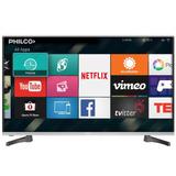 Smart Tv Philco 43 Full Hd Pld4317idx