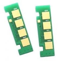 Chip P/ Toner Xerox 3052 3260 3215 3225 3k + 01 Chip Drum