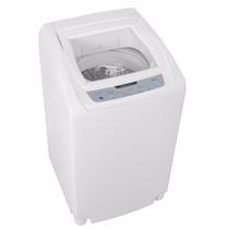 Lavarropas Electrolux Digitalwash Blanco 6.5kg 800 Rpm