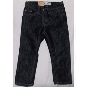 915f70b066 Pantalones jeans Mezclilla Marca Levis P niño 100%originales