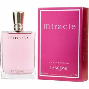 Perfume Zara Gardenia Perfumes Importados Lancome Femininos Em