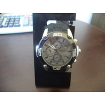 Relógio Redley Branco Super Resistente Lindo Design