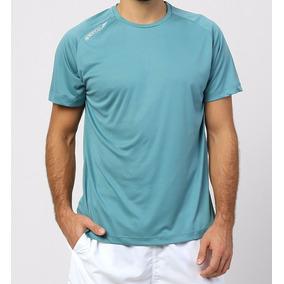Camisa Speedo Masculina Proteção Solar Uv 50 Original + Nf