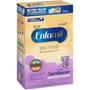 Enfamil Gentlease Polvo Preparado Para Lactantes A 16,1 Oz 2
