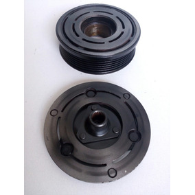Clucht Compresor Delphi, Corsa Speed, Vw Gol, Palio