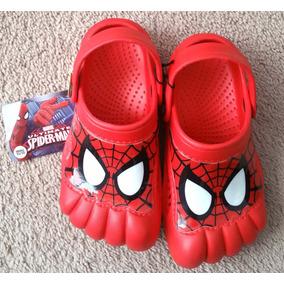 Spiderman Marvell Small 11 - 12