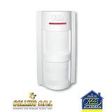 Sensor Movimiento Infrarrojo Exterior Mx 35t X28 Alarmas
