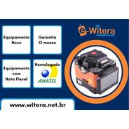 Máquina De Fusão O-tech Hoea3500 Nf Maleta + Kit