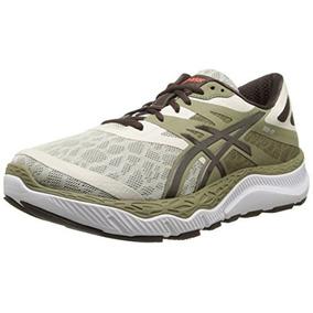 9287976e2a3 Zapato Deportivo Hombre (talla Col 42   10.5us) Asics 33-m