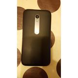 Motorola G3 16 Gb 2 De Ram