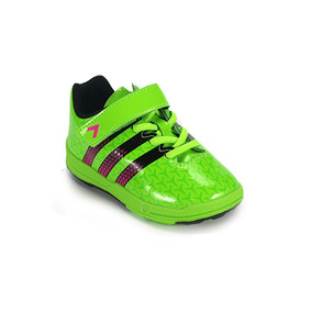 adidas Messi Bebe Niño Af4054 Look Trendy