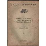 Union Ferroviaria
