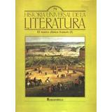 Historia Universal De La Literatura #79