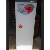 Freezer Vertical Lacar 192l