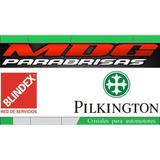 Parabrisas Ducato / Boxer / Jumper Con Colocación