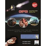 Gps Localizador Y Rastreador De Personas, Vehículos, Etc.