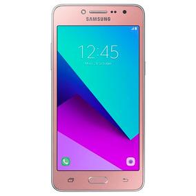 Celular Samsung Galaxy Grand Prime Plus Rosa G532 Samsung