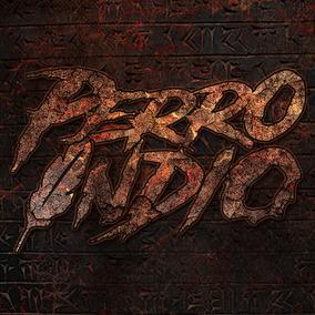 Perro Indio Discografia Completa Original Tienda Oficial
