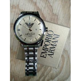 Relojes Armani Emporio 1 Envio Gratis