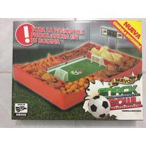 Snack Sports Bowl (centro Botanero) Envio Gratis!!