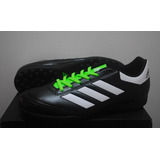 Zapatillas Baby Futbol adidas, Nro 10 Us, Nuevas!