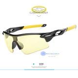 Oculos Viçao Noturna - Ciclismo no Mercado Livre Brasil 3c91e16ebb
