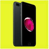 Ciberday Iphone 7 Plus De 128gb Memoria Libre Semi Nuevo Ios