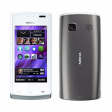 Nokia 500 Celular Nuevo Libre Original Wifi 2gb 1ghz 5mpx
