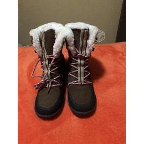 8fe9dd08 Zapatos Mujer Caterpillar Nuevos - Vestuario y Calzado en Atacama en ...