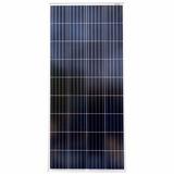 Panel Solar Fotovoltaico 150 Watts Policristalino Kethor