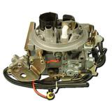 Carburador Fiat Uno Duna1.6 2 Bocas