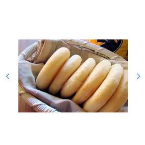 Manual Como Hacer Harina De Maiz Precocida Para Hacer Arepas