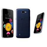 Teléfono Celular Lg K4 2016 4g Nuevo Libre