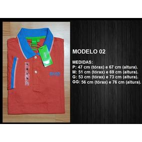 8a27a8d137632 Camisa Polo Lacoste Original Tamanho M E G - Calçados, Roupas e ...