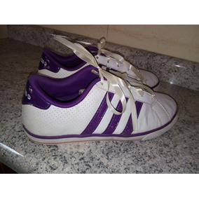 zapatillas adidas dedos mercadolibre