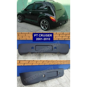 Facias Deportivas Pt Cruiser Tuning 01 02 03 04 05 06 07 08