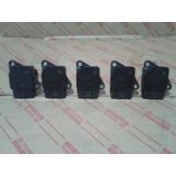 Sensor Maf 22204-22010 Yaris,corolla,prado,4runner Original