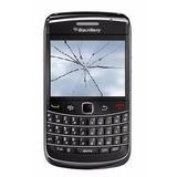 Vendo Dos Blackberry Bold 4 O 9780 Dañados