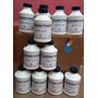 Aceite Lubricante Para Bomba De Vacio Genetron (24 Unid)