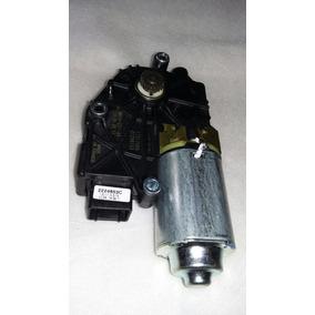 Motor Do Teto Solar Panorâmico Peugeot 3008/5008- 1611382880
