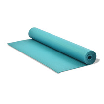 Tapete De Yoga 3mm Body Fit Bf-spyop03-aqua Aqua