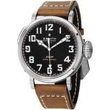 Reloj Zenith 032430300021c738 Masculino