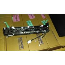 Fusor Para Impresora Samsung Ml-2855nd N.p. Jc96-04718b