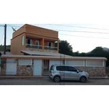 Maravilhosa Casa Dúplex Com 03 Quartos Em Córrego Do Ouro Na Serra De Macaé - Codigo: Ca0134 - Ca0134