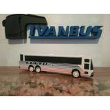 Antiguo Colectivo Micro Omnibus Bus Ld Dic Gigante De.resina
