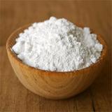 Bicarbonato De Sodio De China X Kg